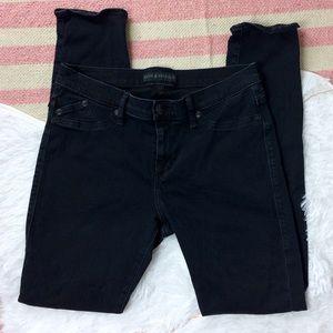 Rock & Republic Kashmere Dark Wash Jeans sz 12M